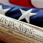 How Well DO You Know Our Constitution?