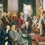 The Founding Fathers Were STRONGLY Against Forming a Democracy