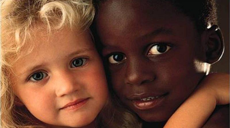 racism-ed