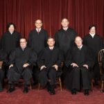 Here's Why SCOTUS Same-Sex Marriage Ruling Can Be Overturned