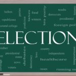 The Electoral College – Avoiding Highly Populated Districts From Running the Entire Country