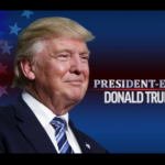 President-Elect Donald J. Trump's First 100 Days