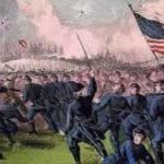 Here's What Happened the Last Time Secession Was Attempted