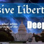 The Deep State – There Is Way More Than You Believe