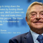 Soros Funded Group Readying Trump's Sexual Harassment Accusers
