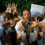 The Prejudice of CNN in 'Breaking' the Slave Trade in Libya