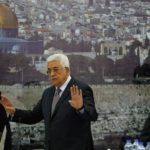 Is The Claim For A Palestinian State A Political Confidence Trick?