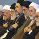 Defeating the True Enemies of Iran – the Mullahs