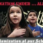Islamization of American Schools Through Soft Jihad