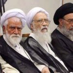Dreams Do Come True: Iranian Mullahs' Death Wish