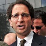 OP-ED: How Mueller Deputy Andrew Weissmann's Offer to an Oligarch Could Boomerang on DOJ