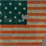 The Battle That Birthed Our Star Spangled Banner